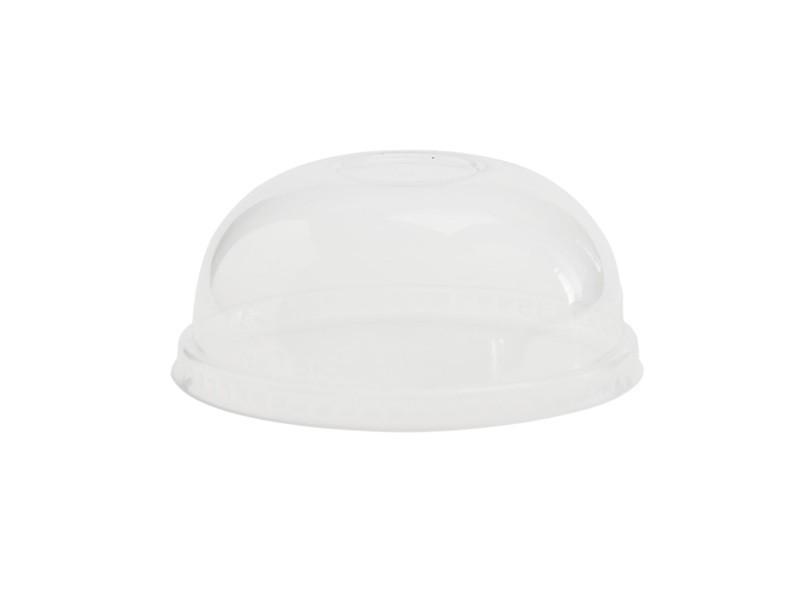 Tapa tipo cúpula para terrina 475ml - 700ml FRÍO