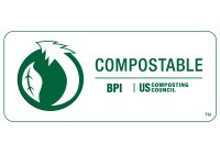 compostableCertification