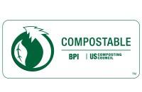compostableCertification