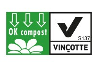 vincotteCertification