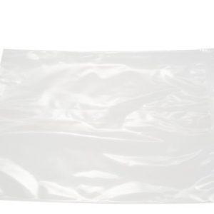 Bolsita transparente y termosellable 17,5 x 20,5cm